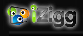 Izigg Mobile Text Messaging